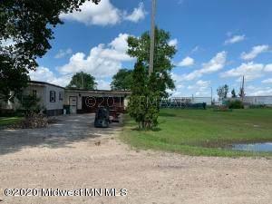 2640 Gress Avenue NW, West Fargo, ND 58078 (MLS #20-31448) :: FM Team