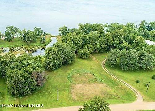 Xxxx Statesboro Drive, Clitherall, MN 56524 (MLS #20-31632) :: Ryan Hanson Homes- Keller Williams Realty Professionals