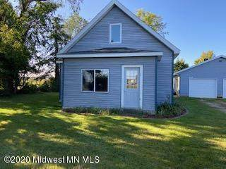 600 Hipple Ave Avenue, Henning, MN 56551 (MLS #20-31748) :: Ryan Hanson Homes- Keller Williams Realty Professionals