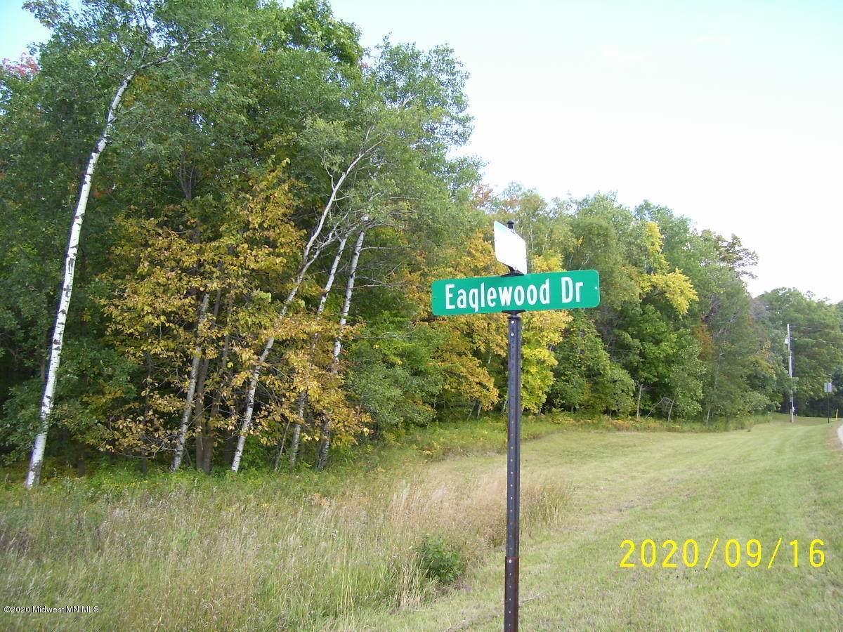 Tbd Eaglewood Drive - Photo 1