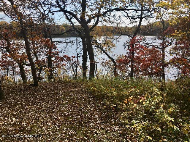 00000 Long Lake, Ottertail, MN 56571 (MLS #20-32287) :: Ryan Hanson Homes- Keller Williams Realty Professionals