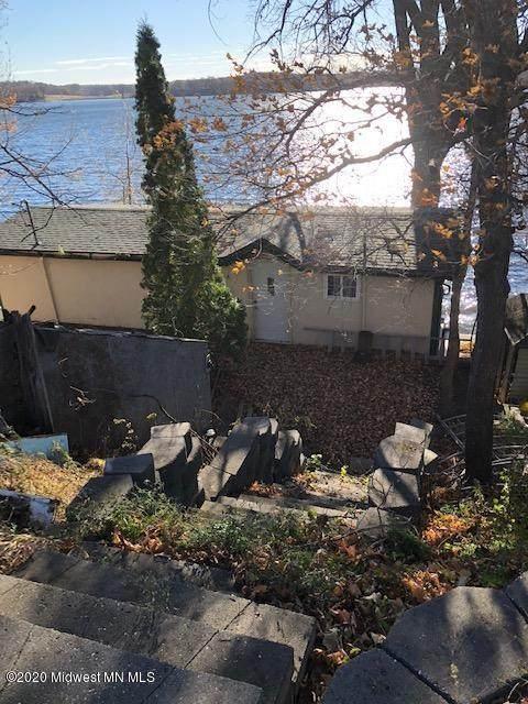 49751 Trowbridge Circle, Vergas, MN 56587 (MLS #20-32389) :: Ryan Hanson Homes- Keller Williams Realty Professionals