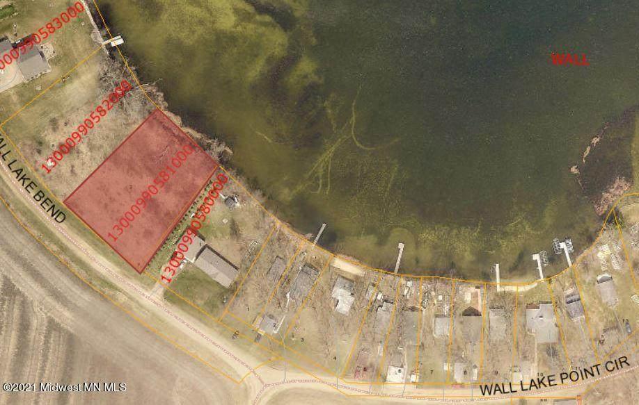 Xxx Wall Lake Bend - Photo 1