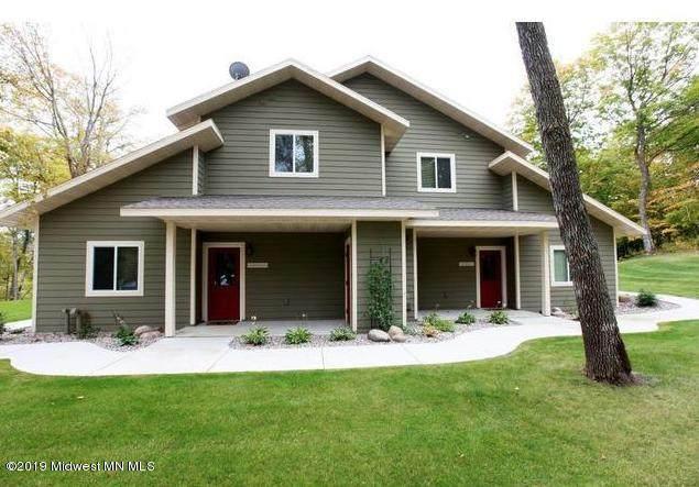 30424 410th Street 6-4, Dent, MN 56528 (MLS #20-32650) :: Ryan Hanson Homes- Keller Williams Realty Professionals