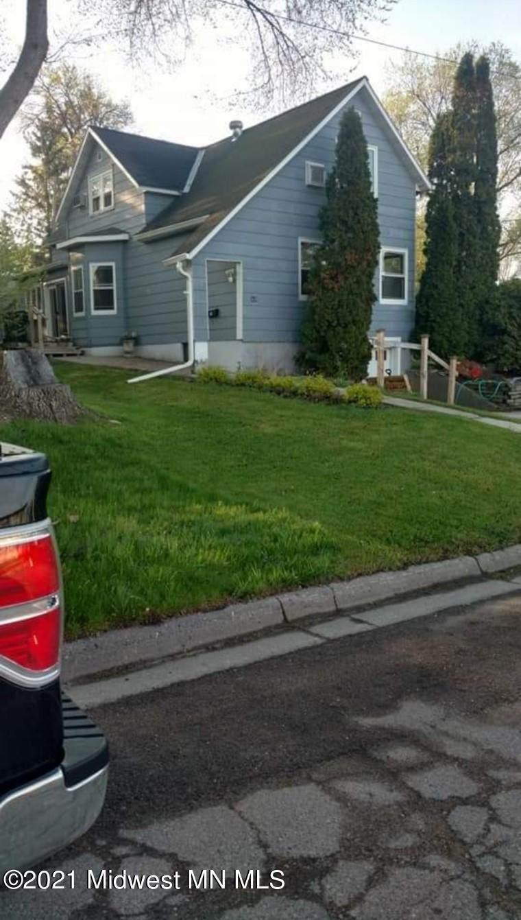 505 Concord Street - Photo 1
