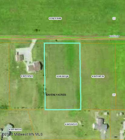33187 120 Street, Frazee, MN 56544 (MLS #20-33262) :: Ryan Hanson Homes- Keller Williams Realty Professionals