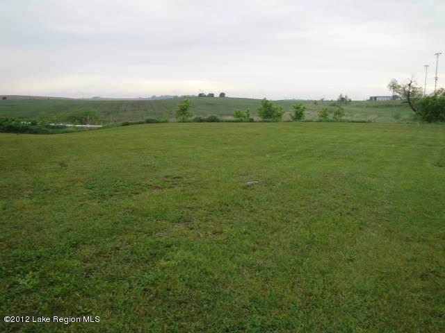 130 Birch Circle, Ashby, MN 56309 (MLS #20-33318) :: Ryan Hanson Homes- Keller Williams Realty Professionals