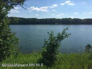 Tbd Woodbine Drive, Battle Lake, MN 56515 (MLS #20-33595) :: RE/MAX Signature Properties