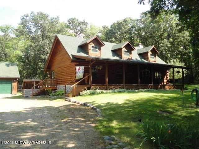 9200 290th Street S, Hawley, MN 56549 (MLS #20-33678) :: Ryan Hanson Homes- Keller Williams Realty Professionals