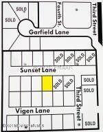 Lot 4 Blk 4, Lake Park, MN 56554 (MLS #20-34108) :: Ryan Hanson Homes- Keller Williams Realty Professionals