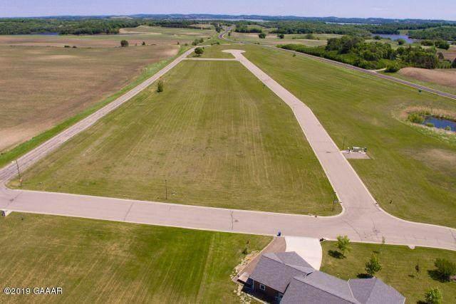 113 Meadow Lane, Ashby, MN 56309 (MLS #5516849) :: Ryan Hanson Homes- Keller Williams Realty Professionals