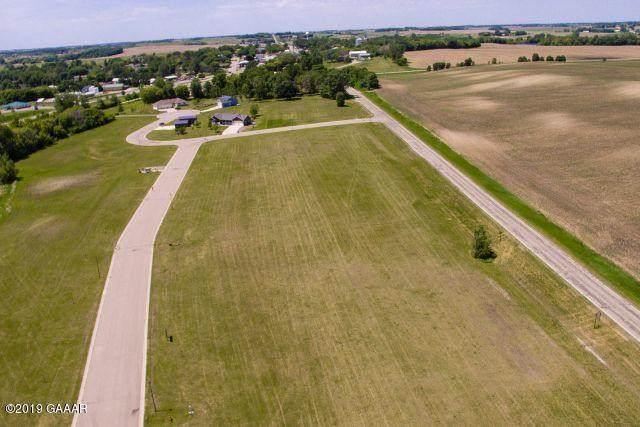 303 Prairie Drive - Photo 1