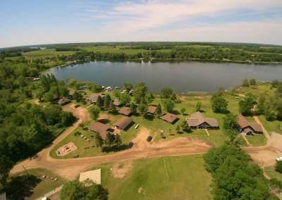 28507 County Highway 35, Underwood, MN 56586 (MLS #5645320) :: Ryan Hanson Homes- Keller Williams Realty Professionals