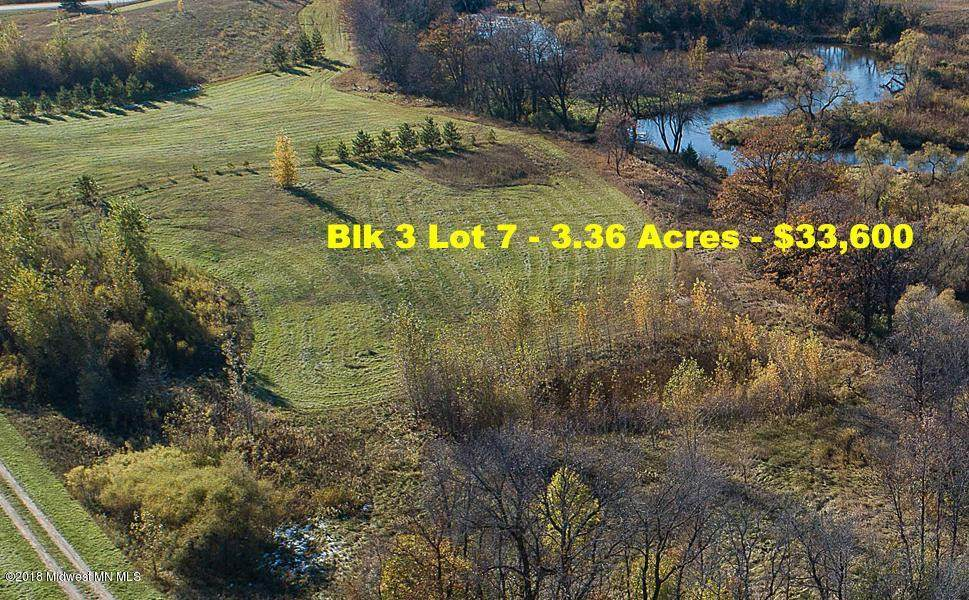 Blk 3 Lot 7 County Rd 88 - Photo 1