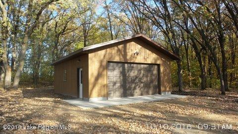 38653 Preserve Drive, Richville, MN 56576 (MLS #20-18427) :: Ryan Hanson Homes Team- Keller Williams Realty Professionals