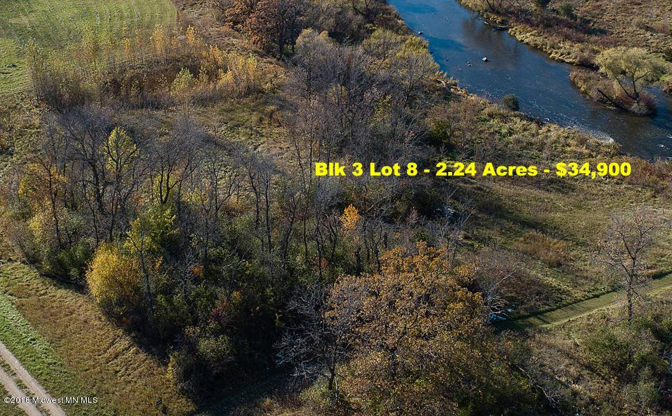 Blk 3 Lot 8 County Rd 88 - Photo 1
