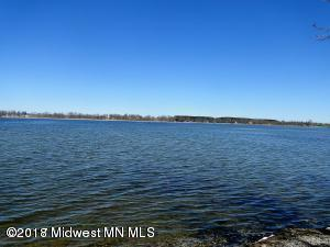 50xxx Haven Drive, Henning, MN 56551 (MLS #20-24077) :: Ryan Hanson Homes Team- Keller Williams Realty Professionals