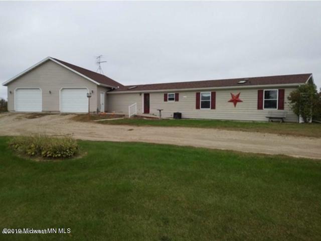 15196 County Road 4, Ashby, MN 56309 (MLS #20-25738) :: Ryan Hanson Homes Team- Keller Williams Realty Professionals