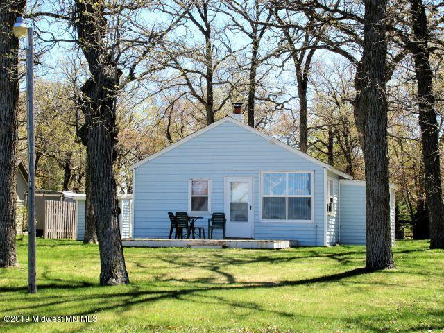 38489 W Wagon Trail, Battle Lake, MN 56515 (MLS #20-26672) :: Ryan Hanson Homes- Keller Williams Realty Professionals