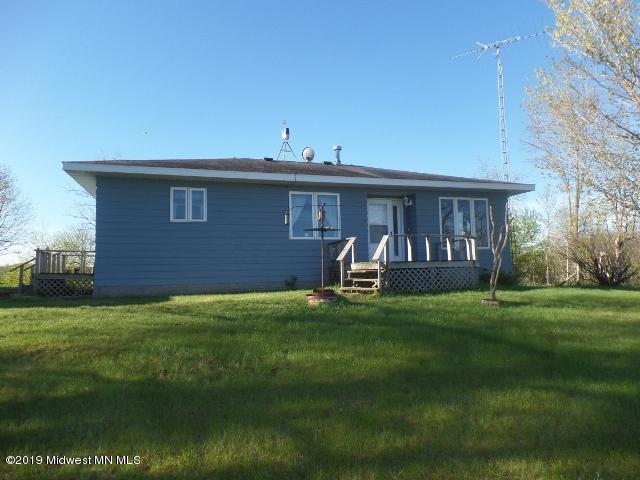 46166 County Hwy 35, Vergas, MN 56587 (MLS #20-26704) :: Ryan Hanson Homes- Keller Williams Realty Professionals