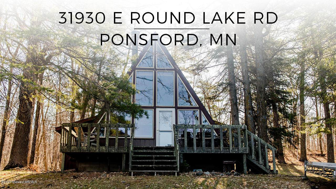 31930 Round Lake Road - Photo 1