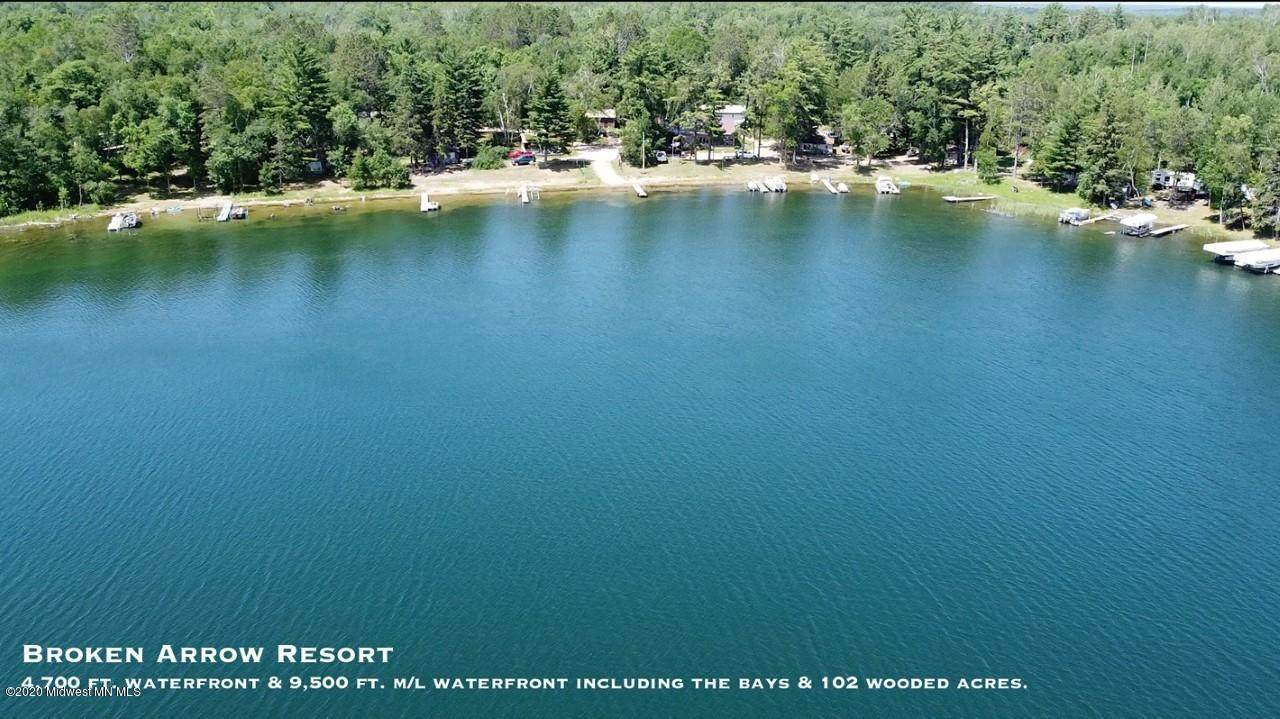 2832 Co Rd 110 - Photo 1