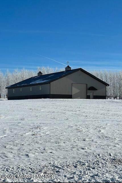 17105 Town Line Circle, Pelican Rapids, MN 56572 (MLS #20-32671) :: Ryan Hanson Homes- Keller Williams Realty Professionals