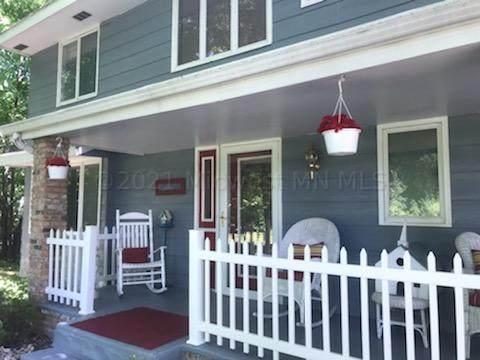 30680 Acorn Lake Road, Frazee, MN 56544 (MLS #20-32969) :: Ryan Hanson Homes- Keller Williams Realty Professionals
