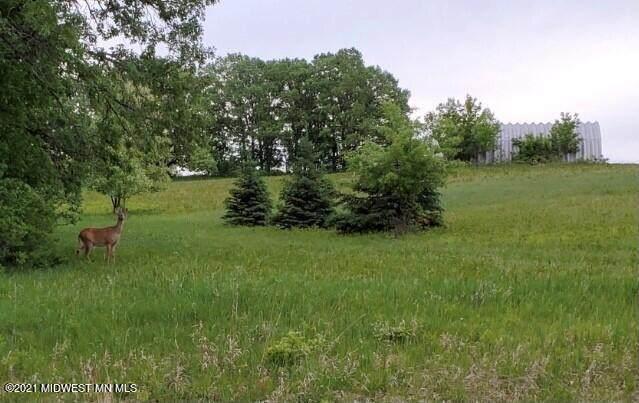 28740 Sherman Lake Road - Photo 1