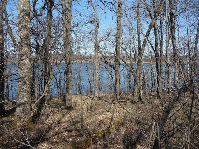 Lot 2 Co 19 Road, Ashby, MN 56309 (MLS #07-842) :: Ryan Hanson Homes Team- Keller Williams Realty Professionals