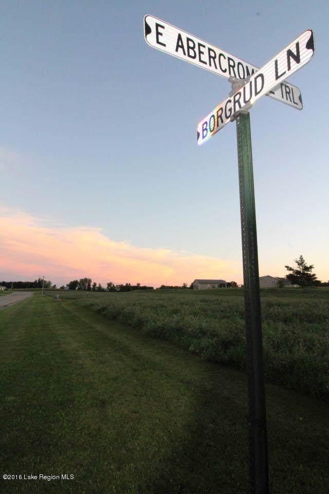 630 Borgrud Lane, Evansville, MN 56326 (MLS #20-17992) :: Ryan Hanson Homes- Keller Williams Realty Professionals