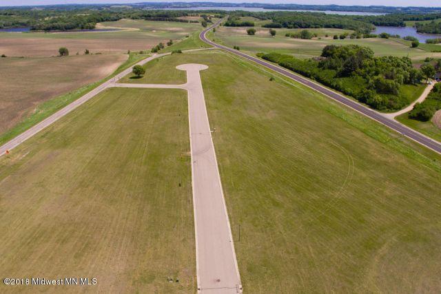 320 Prairie Drive - Photo 1