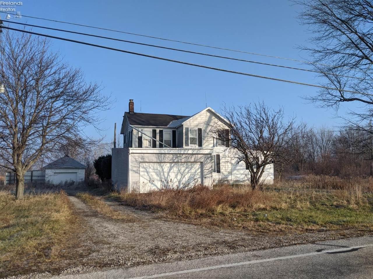 2801 Darr Hopfinger Road - Photo 1