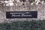 5130 Bay Pointe Circle - Photo 1