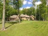 9 Foxwood Circle - Photo 8