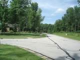 33 Foxwood Circle - Photo 2