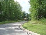 33 Foxwood Circle - Photo 3