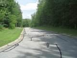 33 Foxwood Circle - Photo 7