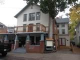 317 Maple Avenue - Photo 1