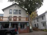 317 Maple Avenue - Photo 2