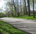 3570 Wood Hill - Photo 4