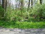 3570 Wood Hill - Photo 6