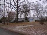 611 Elmdale Avenue - Photo 1