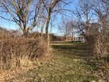 0 Sweetbriar Lane - Photo 3