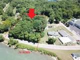 509 Lakeshore Drive - Photo 1