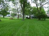 1751 Airline - Photo 16
