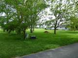 1751 Airline - Photo 4