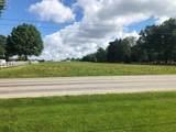 4030 Bullhead Road - Photo 1
