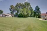 5119 Barrett Road - Photo 2