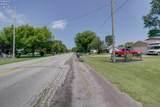5119 Barrett Road - Photo 4